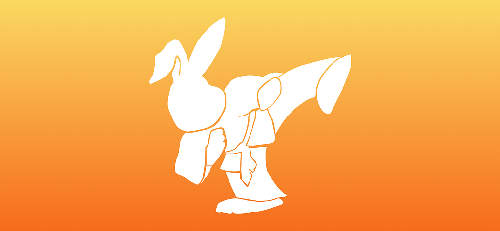 """Title image for """"RabbitMQ is more than a Sidekiq replacement"""""""