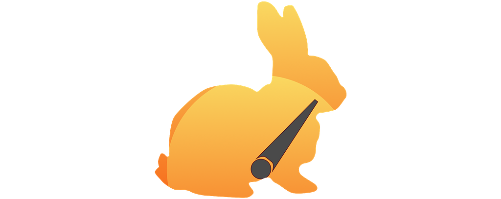 """Title image for """"Supercharging services architectures with RabbitMQ"""""""